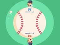 360 Baseball