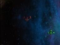 Andromeda Forever
