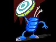 Atomik Pong