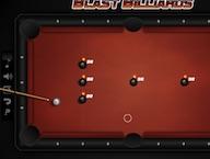 Blast Biliard Revolution