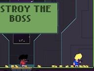 Bosses Forever 2