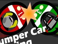 Bumper Cars Madness