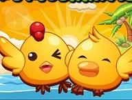 Chicks and Ducks Adventure 2