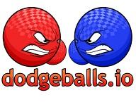 Dodgeball io