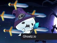 Ghostz Io