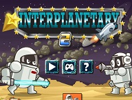Interplanetary 2