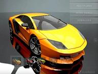 Madalin Cars Multiplayer