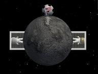 Moonball