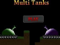 Multi Tanks