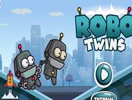 Robo Twins