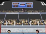 Sports Heads Ice Hockey Championship