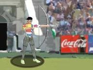 Ultrasport Archery