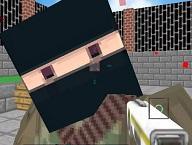 Zombie Blockfair of Future