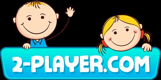 2-player.com