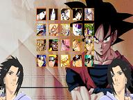 Anime Legends