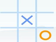 Crosses Zeros