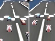 Mayhem Racing