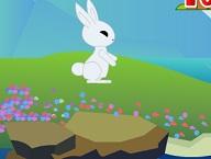 Rabbit Bros Back Home
